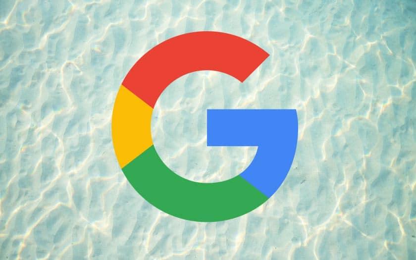 google plainte violation rgpd