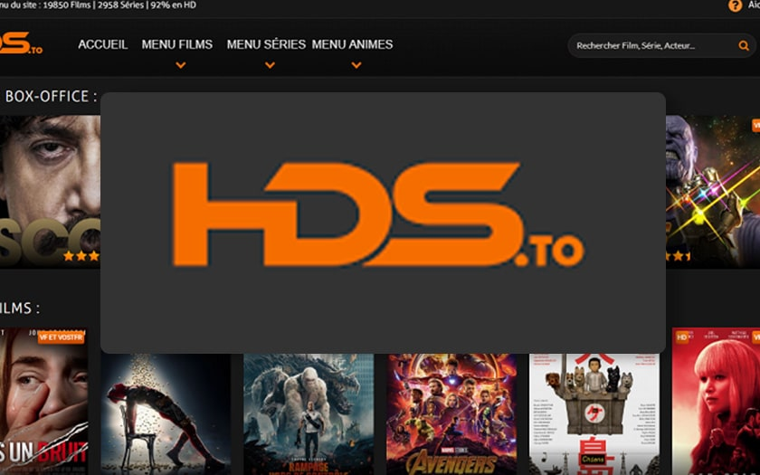 hds to site streaming illegal ferme portes