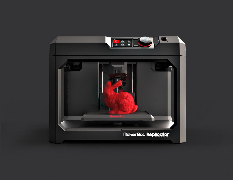imprimantes 3d dangereuses
