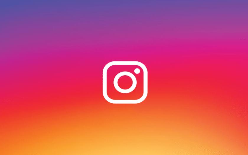 instagram mot de passe en fuite
