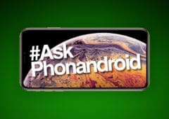 iphone xs max askphonandroid