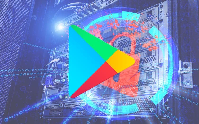 malware android play store