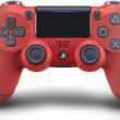 manette Dualshock 4 V2 days of play