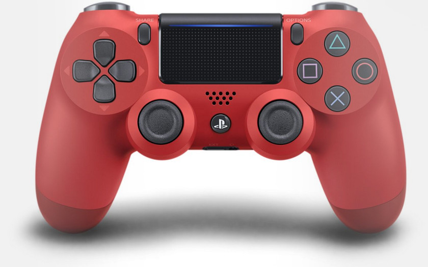 promo codes coupon codes best price 🔥 Days of Play PS4 2019 : manette de jeu Dualshock 4 V2 + ...