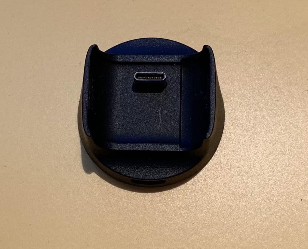 module sans fil