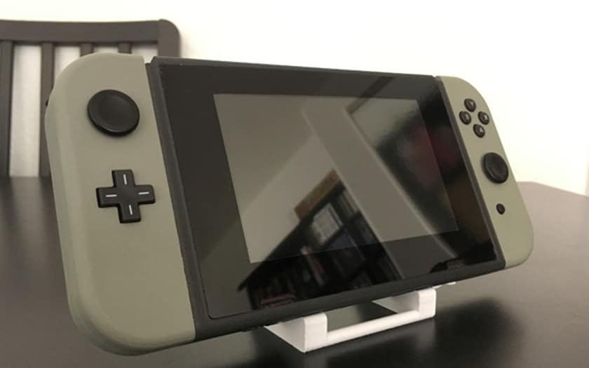 nintendo-switch-il-transforme-wii-console-portable-swiitch