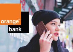 orange bank clients smartphones 1