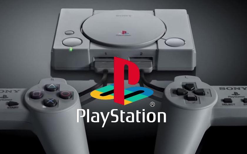playstation classic jeux français