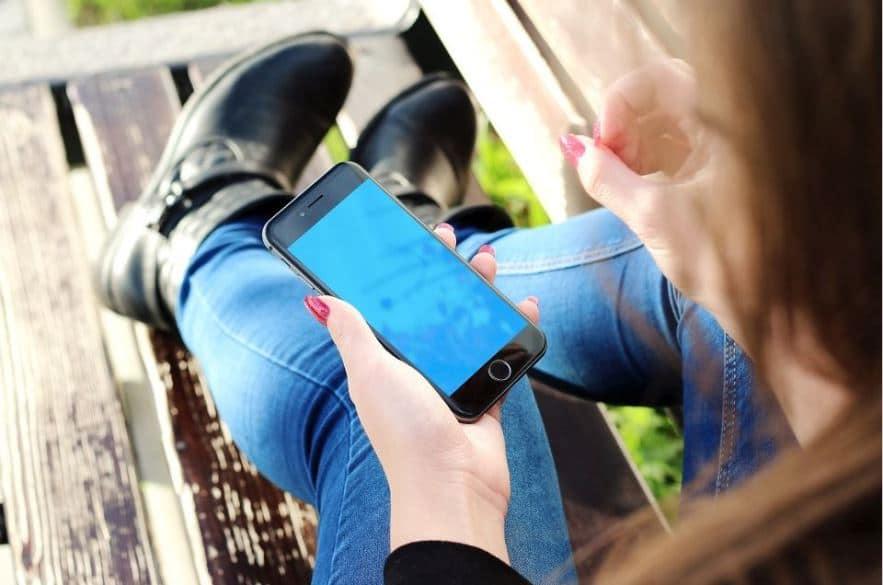 Promo forfaits Free mobile, Sosh et B&You