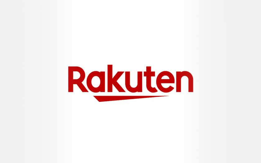 rakuten promos single days