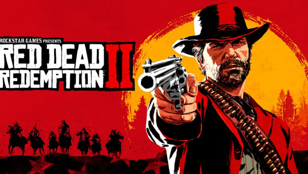 red dead redemption 2 liste des codes de triche
