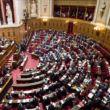 une proposition de loi pour taxer les forfaits mobile et internet fixe au senat