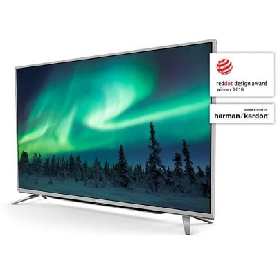 sharp-lc65cug8062e-tv-led-uhd-4k-165-cm-65