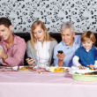 smartphone interdit restaurant