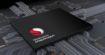 Snapdragon 8150, premier benchmark : le SoC du OnePlus 7 ridiculise la concurrence sur AnTuTu
