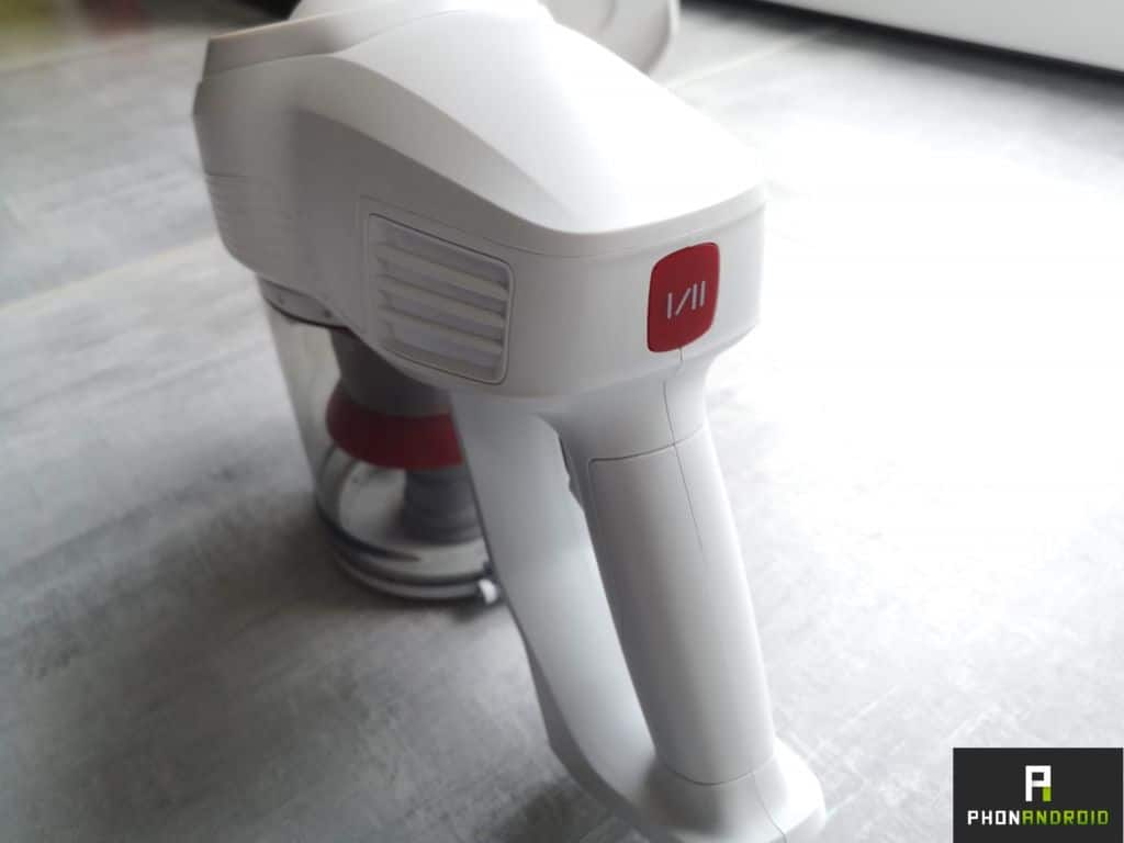 test xiaomi jimmy jv51
