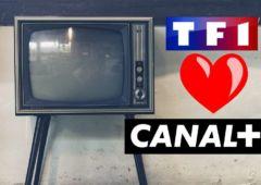 tf1 canal accord distribution 1