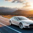 voitures electriques 1000 km