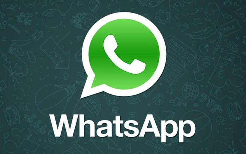 whatsapp supprime messages photos