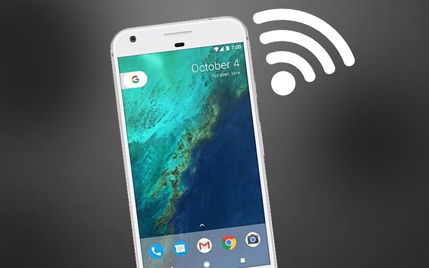 wifi-smartphone-espionner
