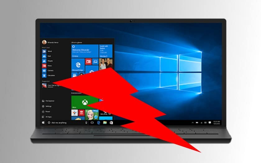 windows 10 bug activation
