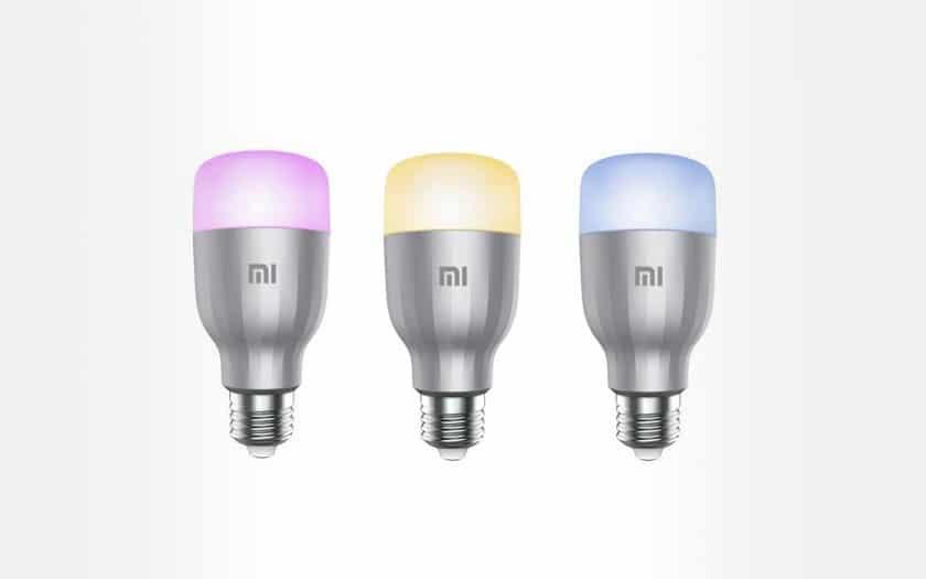 xiaomi-pack-3-ampoules-connectees