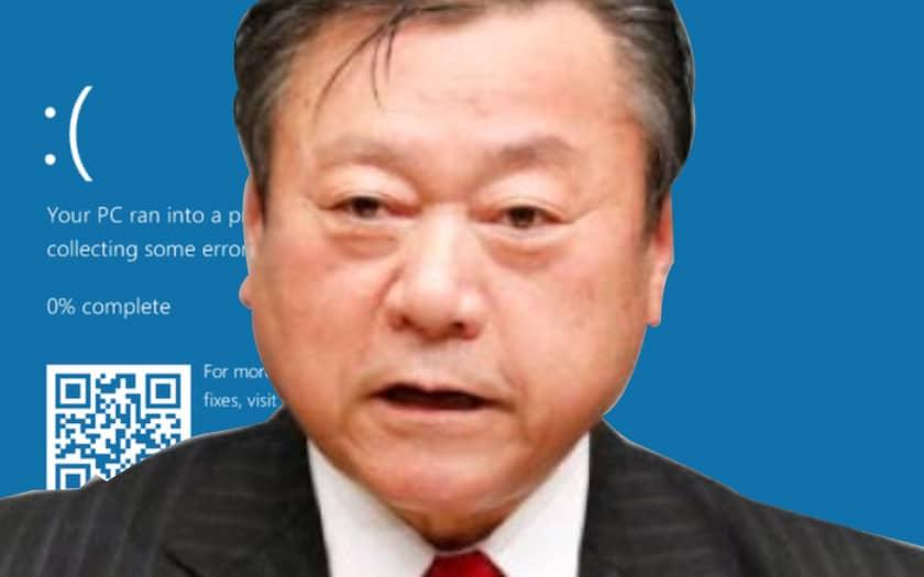 yoshitaka sakurada pc
