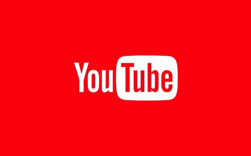 youtube double le nombres de pubs