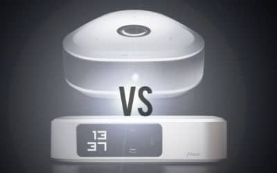 Freebox Delta vs Freebox One