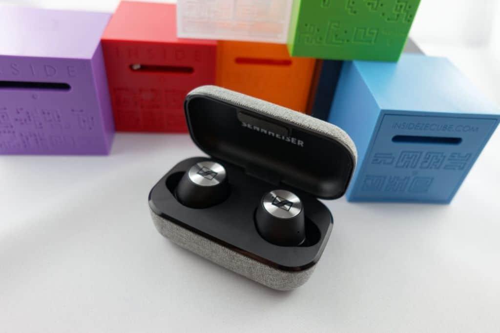 Meilleurs écouteurs sans fil True Wireless