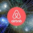 airbnb destinations nouvel an 2019