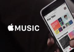 apple music tweete smartphone android