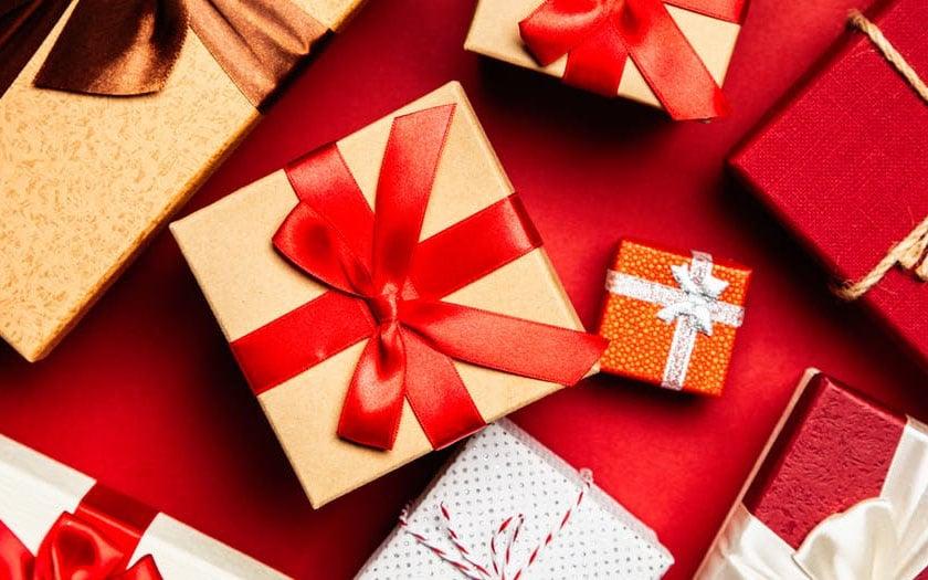 applications android revendre cadeaux noel