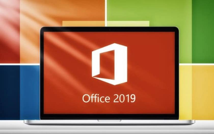 bing met avant tuto pirater microsoft office 2019