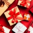 cadeaux noel avant reveillon
