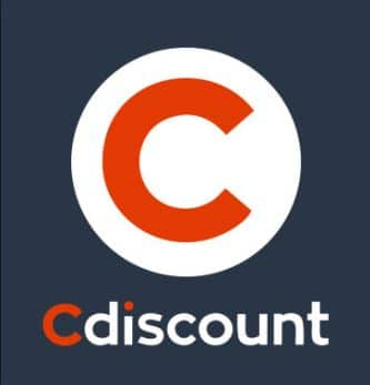 Cyber Monday Cdiscount 2018