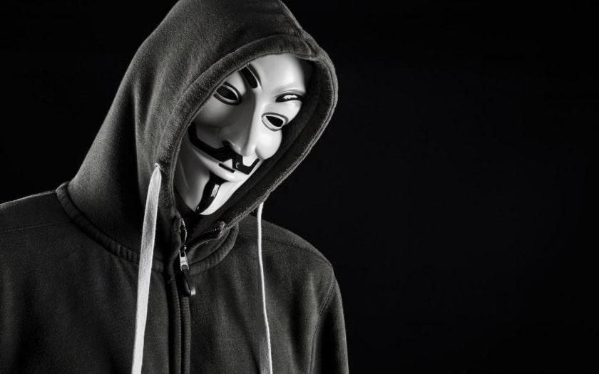 cyberattaque met ligne 500 policers gilets jaunes
