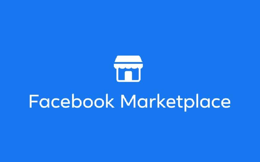 facebook marketplace revendre cadeaux noel