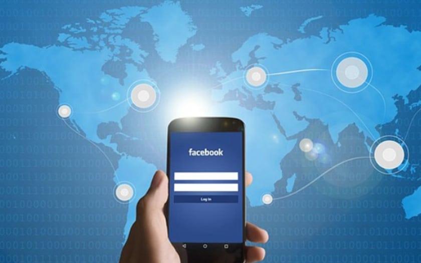 facebook prédire ou rendre utilisateurs