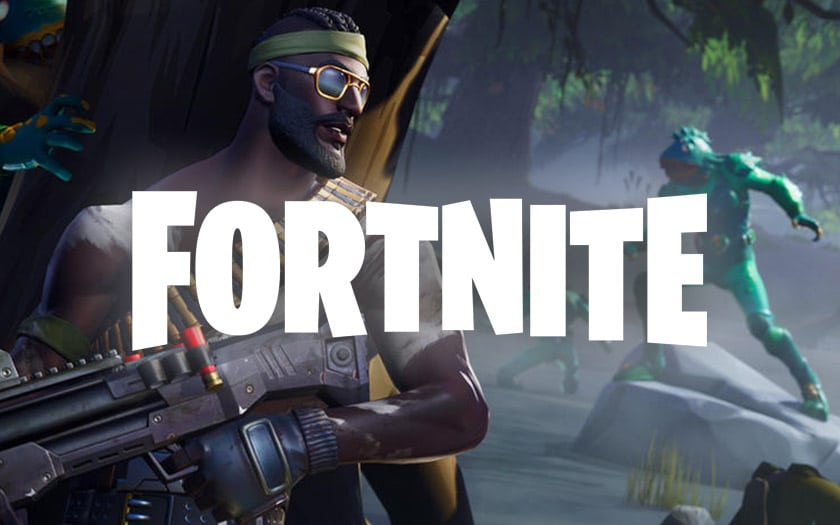 fortnite adolescent gagnent milliers euros piratant comptes