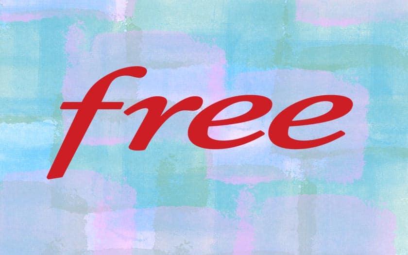 free rachat