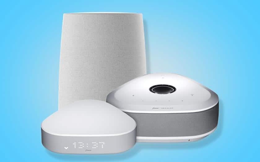 freebox delta repeteur wifi