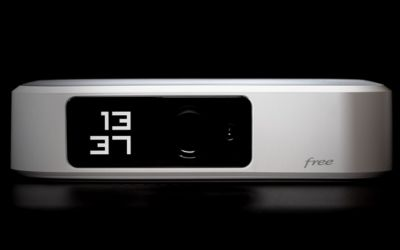 freebox-one-officiel