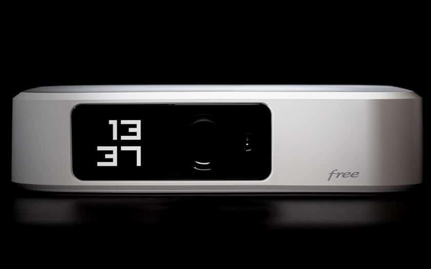 freebox-one-officiel.jpg
