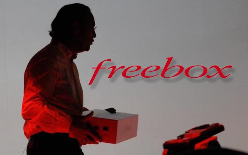 freebox v7 nouveautés plus attendues