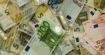 Google, Apple, Netflix, Amazon, Facebook : combien d'impôts paient les GAFA ?