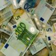 gafa impôts france