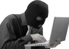 Google hackers