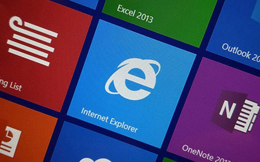 internet explorer microsoft corrige urgence faille google