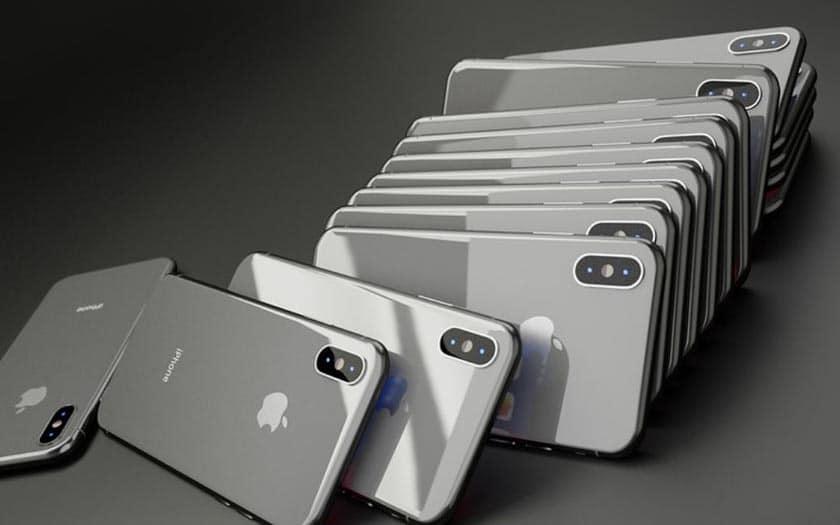 iphone apple chine